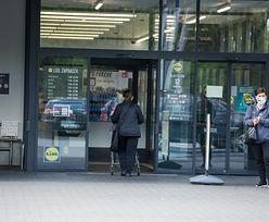 Niedziele handlowe 2020. W niedzielę 5 lipca sklepy są otwarte?
