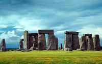 Odkrycia archeologiczne. Naukowcy przeciw budowie tunel pod Stonehenge