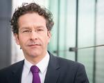 Holenderski minister za blokadą wrogich przejęć rodzimych firm