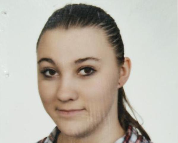 W Wągrowcu zaginęła 15-letnia Weronika Kochańska. Policja prosi o pomoc w poszukiwaniach dziewczyny. Widziałeś ją?