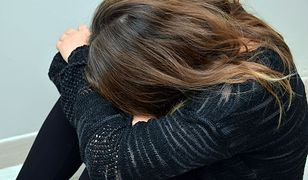 Raport NIK o sytuacji ofiar przemocy domowej. Większość pozostawiona sama sobie