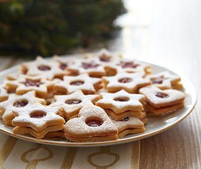 Słodka wigilia w stylu vintage. Przepis na świąteczne słodkości