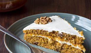 To łatwe i pyszne ciasto bez glutenu
