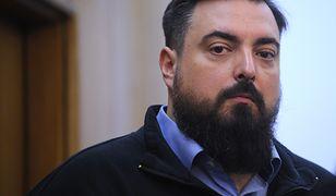 Tomasz Sekielski uzbierał 450 tys. zł na dokument o pedofilii w Kościele. Nowe szczegóły