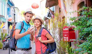 Koniec opłat roamingowych w UE. Ile wydamy poza Unią?