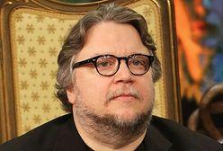 Guillermo del Toro wstrząśnięty zamachami w Paryżu