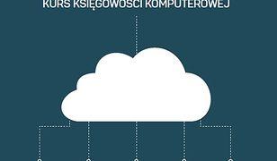 Sage Symfonia 50cloud Finanse i Księgowość. Kurs księgowości komputerowej