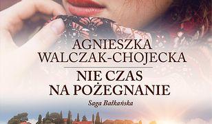 Saga bałkańska (#3). Nie czas na pożegnanie