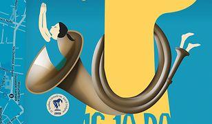 16.10 do Bergamo
