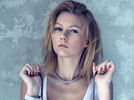 Paulina Galicka: Kobiecość tkwi w szczegółach