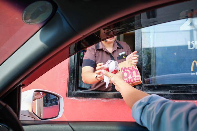 Studentami tego kierunku mogą zostać pracownicy McDonald's z całej Polski z minimum 3-miesięcznym doświadczeniem w pracy.