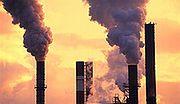 USA są lepsze od Unii w redukcji CO2