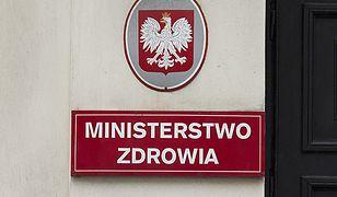 Koronawirus. MZ potwierdza: 16 przypadków zachorowań w Polsce. Szumowski apeluje do seniorów
