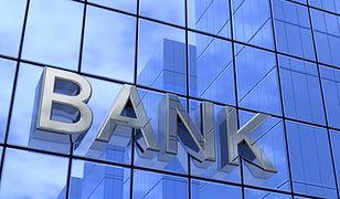 ING Bank Śląski ostrzega klientów. Przez jeden błąd można stracić pieniądze