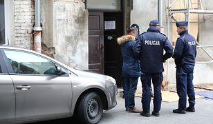 Warszawa. Nowe informacje o tragedii na Pradze Północ