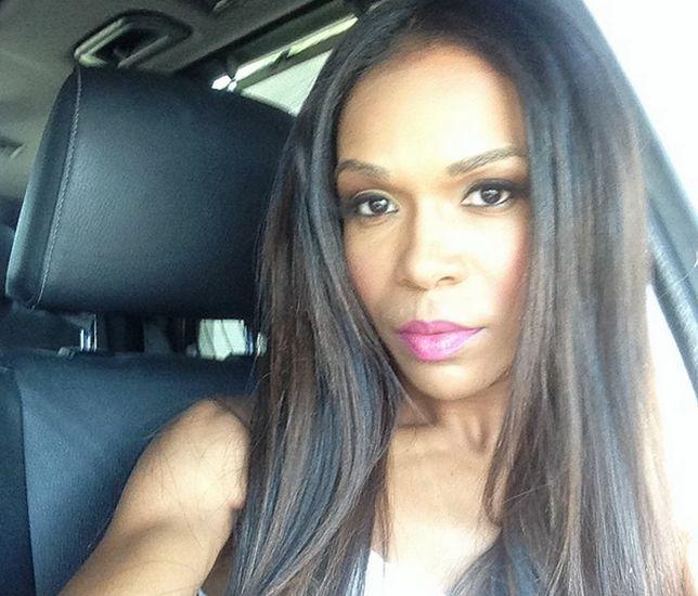 Michelle Williams dołączyła do Destiny's Child w 2000 r.
