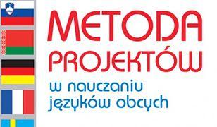 pedagogika. Metoda projektów w nauczaniu języków obcych