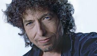 Bob Dylan w maju będzie świętował 80. urodziny