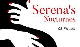 Angielski Powieść dla dorosłych z ćwiczeniami Serena's Nocturnes