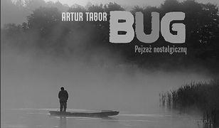 Bug. Pejzaż nostalgiczny