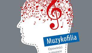Muzykofilia