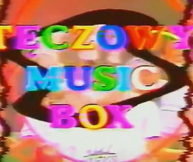 """Afera """"Tęczowy Music Box"""". Domniemana ofiara Sadowskiego wycofuje się """"do jaskini"""""""