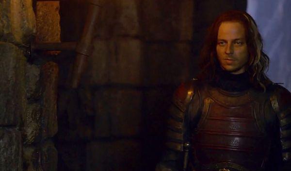 Gra o tron sezon 2, odcinek 5: Duch Harrenhal (The ghost of Garrenhal)