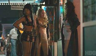 HBO odsłania prawdziwe oblicze pornobiznesu