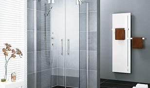 Jaki dobrać grzejnik do łazienki? Praktyczne wskazówki