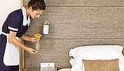 Hotele obniżają ceny przed Euro. Brakuje gości