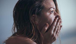"""""""Nie zostałam zgwałcona jako kobieta, zostałam zgwałcona jako człowiek"""". Rok po próbie gwałtu w Szwecji Polka opowiada historię"""