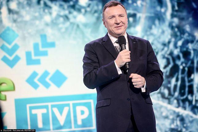 TVP nie ujawniło informacji o zarobkach dziennikarzy i Jacka Kurskiego. Będzie kolejny wniosek do sądu