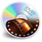 All Free DVD Ripper icon