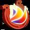 AKVIS Neon icon