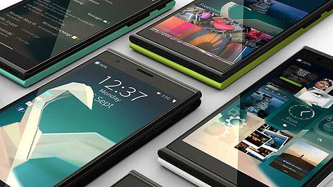 Sailfish OS nie odejdzie bez walki – znalazły się pieniądze na ten piękny mobilny system