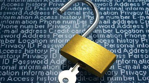 Nawet Tor nie ochroni anonimowości przed Windowsem