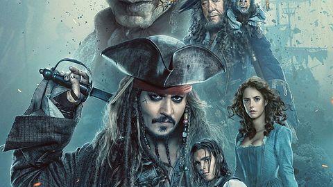 Piractwo to już nie wzniosła idea, to chciwość i żądanie okupu (aktualizacja)