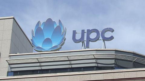 UOKiK: wyższe opłaty za dostęp do Sieci w UPC bezprawne. Będą zwroty