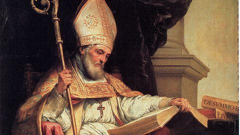 """15-letni """"komputerowy geniusz"""" lub arcybiskup Sewilli. Będziemy mieć nowego patrona Internetu?"""