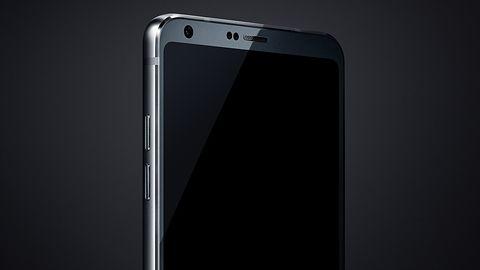 Nie dla LG nowy Snapdragon 835: Samsung połknął wszystkona potrzeby Galaxy S8?