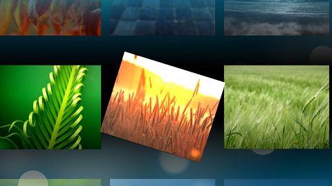 Zobacz przyszłość KDE: Frameworks 5 Tech Preview wydany