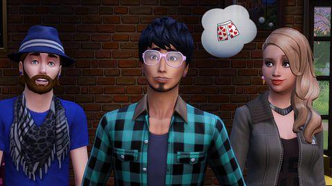 EA wsłuchuje się w głosy graczy, w The Sims 4 powrócą baseny i to nie za opłatą