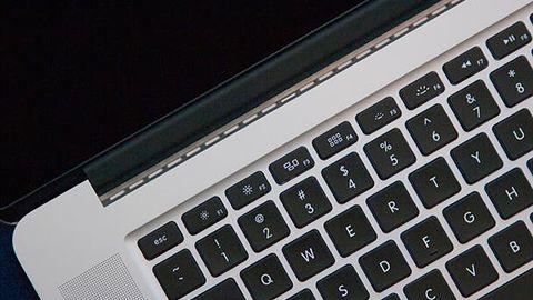 Szukasz taniego laptopa? Co powiesz na 15,6-calowy model HP za 850 zł?