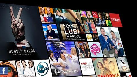 Nie jesteś klientem T-Mobile, nie skorzystasz z nowego serwisu wideo od TVN