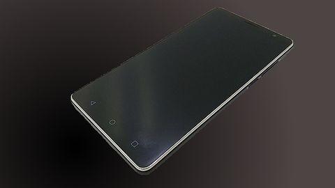 Chiński smartfon z 5300 mAh ma wytrzymać 30 dni bez ładowania