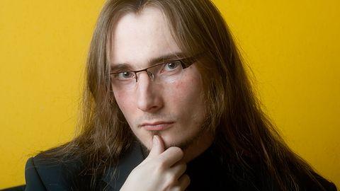 Polskie dobre programy: wywiad z twórcą WTW