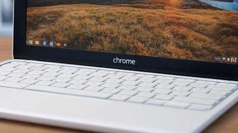 Chromebooki nagle zyskały na wartości dzięki łatwej konwersji aplikacji z Androida na Chrome