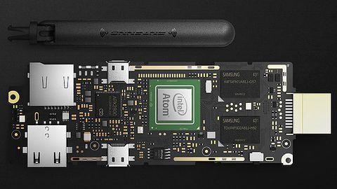 Myślicie o Intel Compute Stick? Chińczycy już poprawili oryginalny projekt urządzenia