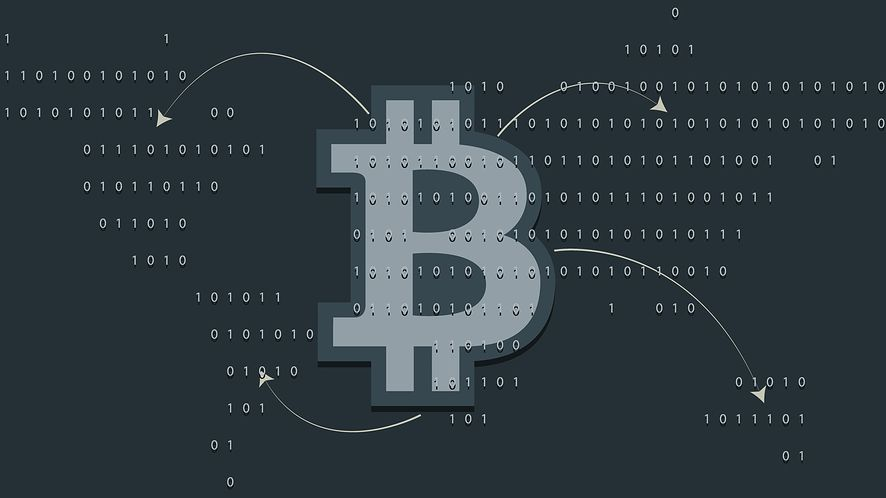 Za sprawą InPay bitcoinami zapłacisz w niemal całym polskim Internecie