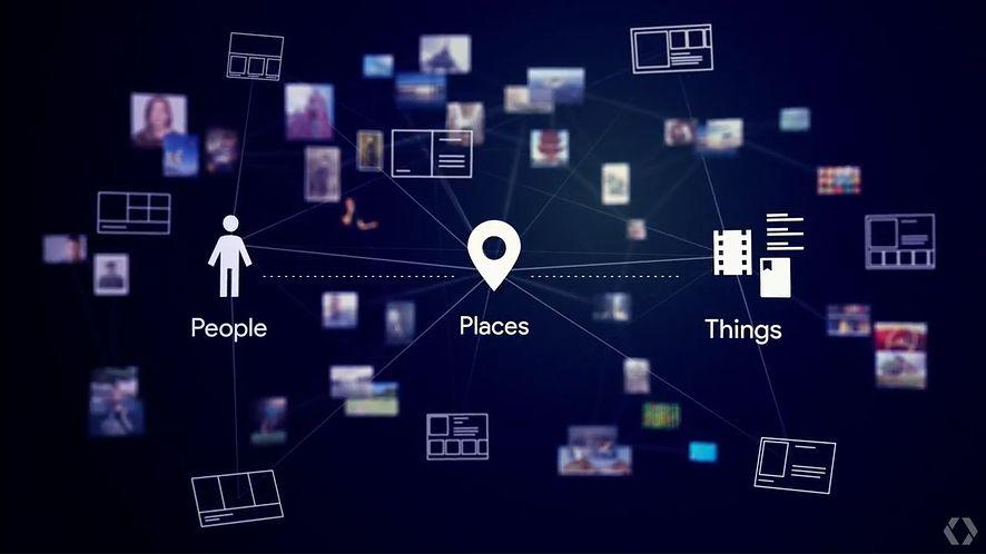 Asystent Google i Google Home: wyszukiwanie inteligentne i naturalne #io16